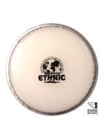 Headliner Ethnic 214 - Pelle per Darbuka Bianca - Darbuka White Head