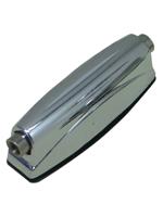 Dixon PDSL-1N
