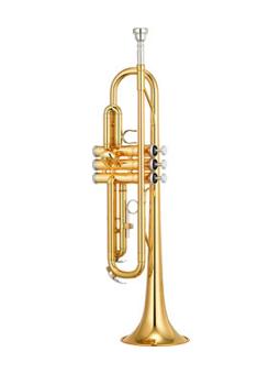 Yamaha YTR-2330 Sib