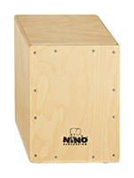 Nino NINO950 - Cajon Small