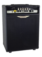 Ashdown ROOTMASTER MAGC210T-420 COMBO