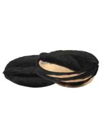 Rockbag RB22241B - Cymbal Bag Divider 51cm/20''