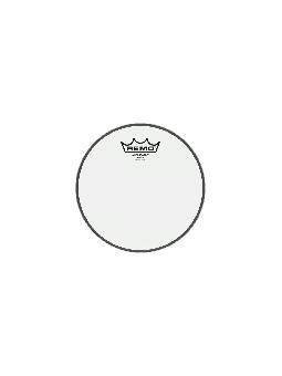 Remo BA-0308-00 - Ambassador Clear 8