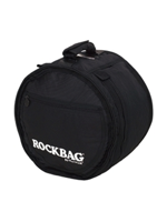 Rockbag RB22553B - Custodia Tom - 13