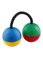 Nino NINO509 - Ball Shaker