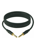 Klotz B3PP-0100 Balanced Jack Cable