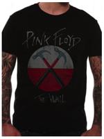 Cid PINK FLOYD The Wall  tg XXL