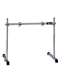Pearl DR-501 - Rack per Batteria - Drum Rack
