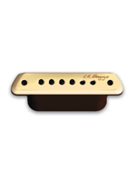 L.r.baggs M1 - SOUND HOLE MAGNETIC PICKUP