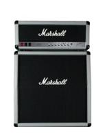 Marshall 2555X Silver Jubilee Reissue + 2551AV