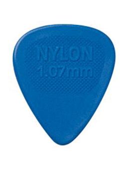 Dunlop Naylon Midi 1,07m
