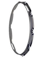 Stagg KS314-10-HP Cerchio da 14