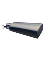 Stagg CB306BK - Rock Cowbell 6,5
