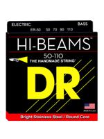 Dr ER-50 Hi-Beam