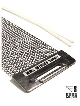 Yamaha SNRS - Cordiera per rullante - Snappy Snare Wires