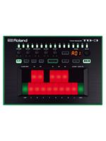 Roland TB-3 Touch Bassline Aira