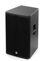 Hk Audio L5 115 FA