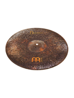 Meinl Byzance Extra Dry Thin Crash 18