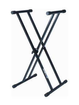 Quik Lok T/20 Supporto Per Tastiera
