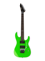 Ltd M-50FR Neon Green