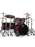Mapex SNM628X Saturn IV CL - Merlot Burst - Ultimo Set Expo