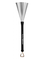 Wincent W-33M - Spazzole - Medium Brush - Brushes