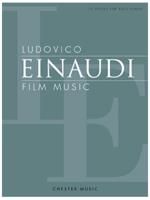 Volonte LUDOVICO EINAUDI Film Music