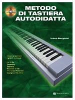 Volonte Metodo di Tastiera Autodidatta