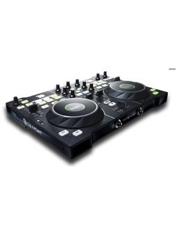 Hercules DJ DJ 4-SET