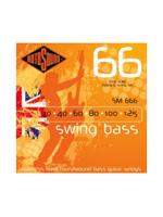 Rotosound SM-666 Swing Bass 6