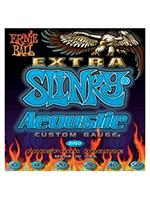 Ernie Ball 2150 - Extra Slinky Acoustic