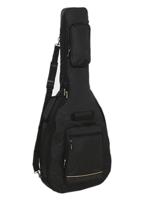Rockbag RB20510B Basso acustico