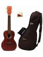 Makala Ukelele Concert Pack