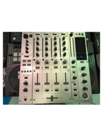 Pioneer Pioneer DJM 850 W