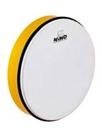 Nino NINO6Y - ABS Frame Drum 12