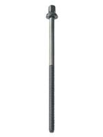 Parts TRW95M5 Vite per Grancassa - Bassdrum Tension Rod