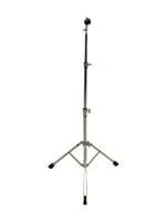 Linko DCS 3028J - Asta per Piatto dritta - Straight Cymbal Stand