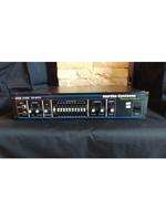 Hartke System HA 3500