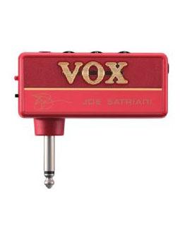 Vox Amplug JS