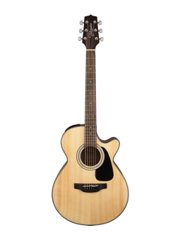 Takamine GF30CE Natural