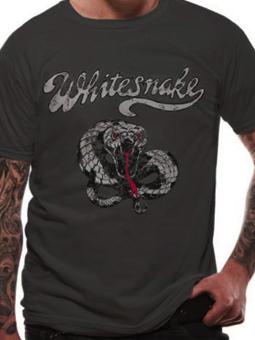 Cid Whitesnake - Make noise tg XL
