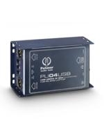 Palmer PLI 04 USB