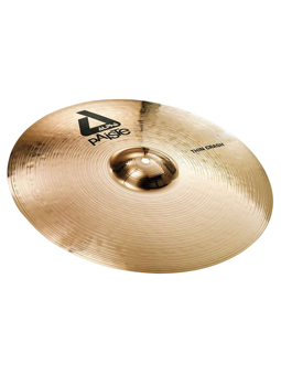 Paiste Alpha Brillant Thin Crash 14