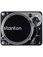 Stanton T92 Usb