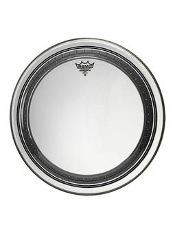 Remo PR-1324-00 - Powerstroke Pro Clear 24