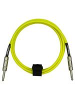 Dimarzio EP178SSY Neon Yellow