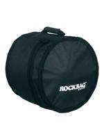 Rockbag RB22485B - Custodia Grancassa - 24