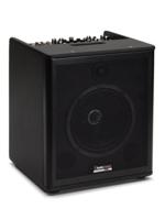 Audio Design Pro Impact AG-8
