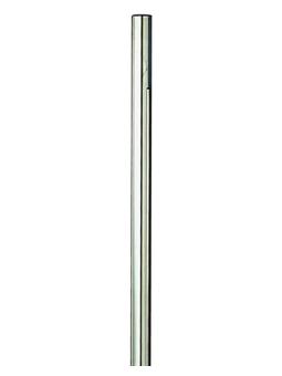 Dixon PSOB-68B Tubo per Rack - Rack Tube