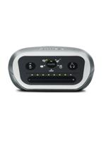 Shure MVi Interfaccia Digitale con XLR3F